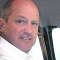 Paul Templeton ATP Regional Jet Director