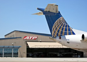 erj-tail-atp-sign
