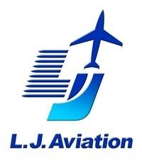 Logo - LJ 4-color stacked RGB hi